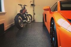 garagefloors